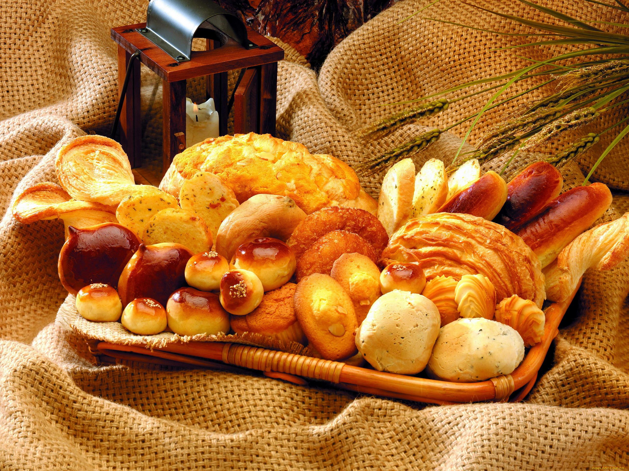 тому хлебный стол фото этой публикацией